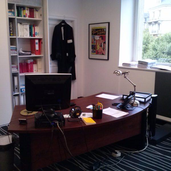 cabinet d avocat strasbourg id es d 39 images la maison. Black Bedroom Furniture Sets. Home Design Ideas