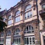 facade-mathis-avocats-strasbourg-2