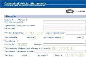Reforme De L Aide Juridictionnelle Encore Du Grand N Importe Quoi